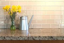 glass kitchen tiles thumbnail size of can glass subway tile improve your kitchen design glass glass kitchen tiles