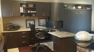 home office murphy bed. Modern Home Office. With Horizontal Murphy Bed Office