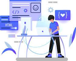 Web Designing | Bizz Directions