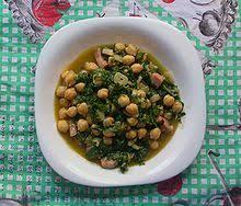 「ひよこ豆」の画像検索結果