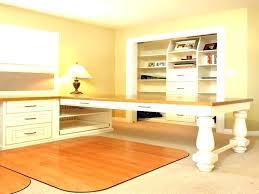 office in closet ideas. Closet Office Ideas Desk Organized Exquisite F . In
