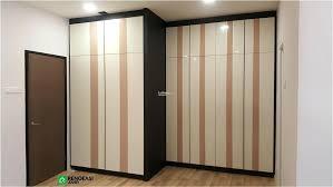 custom wardrobe closet cost made end 7 pm kl 4