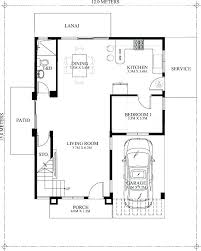 1 level house plans 2 story beach house plans one level house plans 1 level house