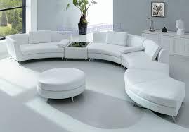 White modern couches Unique Leather Modern Line Furniture Pulehu Pizza Modern Line Furniture Uv Furniture