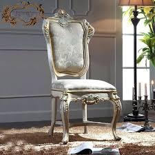 italian furniture companies. Italian Furniture Companies List Near Me Chair Designers