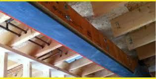 larcon load bearing walls structural