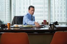don draper office. Don Draper (Jon Hamm) Is Struggling In Season 7 Of \ Office