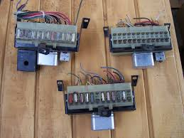 bus wiring mystery itinerant air cooled image