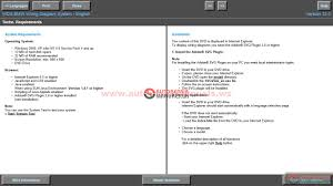 wds at wds bmw wiring diagram system download wordoflife me Bmw Wiring Diagram System Download bmw wds v12 0 wiring diagram system for vehicles at wds bmw download bmw wiring diagram system download