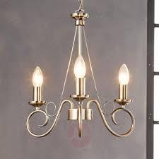 fabric chandelier lantern chandelier bronze chandelier uk chandelier chain cover