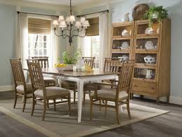country living dining room ideas chic modern uk french images dining room with post winsome