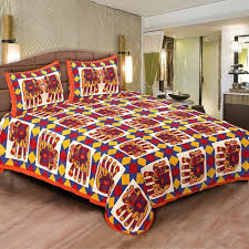 bed sheet designing collection of bed sheets floral print cotton double bed sheet pure