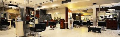 hair salon in white plains ny and rye