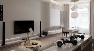 modern living room furniture designs. Full Size Of Living Room:living Room Ideas Contemporary Brown Dark Orating Color Flat Small Modern Furniture Designs