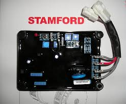 stamford generator wiring diagram wiring diagram and schematic 12 lead stator generators schematics technical reference area