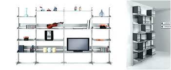 wall desk system furniture modular computer detail under desktime login wall desk system