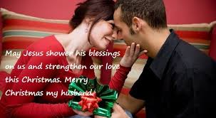 Christmas Quotes About Love Amazing Inspirational Christmas Quotes Christmas Wishes 48 Merry