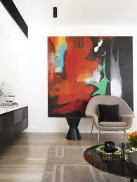 Modern Interior Design Blog Interior Wonderful Modern House Ideas Interior Home Interior