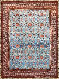 the rugs that you love