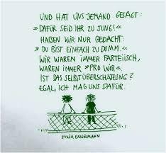 Frische Julia Engelmann Zitate Liebe Besten Bilder Zum Zitate Und
