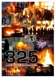 Guerra civil (marvel comics) desde 2006. 325 Pdf
