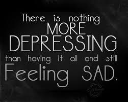 depression quotes | Quotes