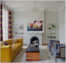 full size of living room furniture yellow chesterfield sofa living room decor small apartment living
