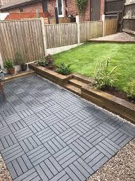 floor composite decking outdoor tiles for porch outdoor tile for patio outdoor deck tiles system