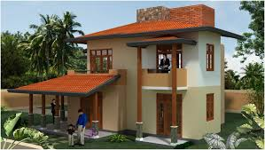 pictures floor plan designer for free house plans in sri lanka 2016 with small home desi design emiliesbeauty