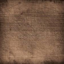 table top texture. Metal Table Top Texture Brow Wooden Plank Tabletop Floor Surface Or Chopping Cutting Board