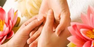 """Résultat de recherche d'images pour """"massage mains"""""""