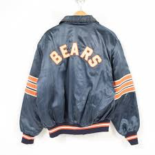 men l wao5470 made in nylon award jacket award jacket canada with batting with the