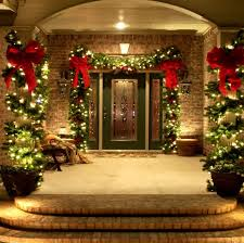Classic Holiday Lights 14 Best Outdoor Holiday Decorations Veteran Car Donations