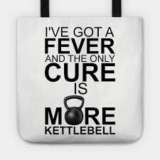 Kettlebell Sizes Chart More Kettlebell