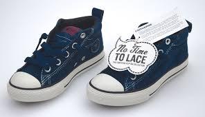 converse junior. image is loading converse-all-star-boy-junior-sneaker-slip-on- converse junior c