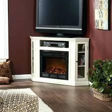 dimplex corner electric fireplaces electric corner fireplace best fireplaces images on electric corner electric fireplace media