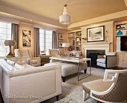interior design raleigh65 design
