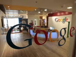 pics of google office. Google-office Pics Of Google Office I