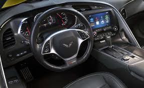 2015 corvette interior. related 2015 corvette interior o