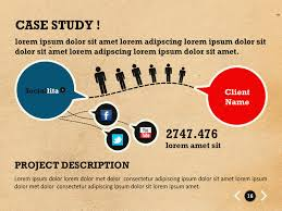 Help Me With My Aviation Essay    Civil Aviation Forum  case study     Casseh info