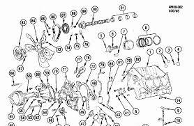 Gm 3400 engine diagram best of 3800 buick engine sensors furthermore pontiac 3400 engine diagram