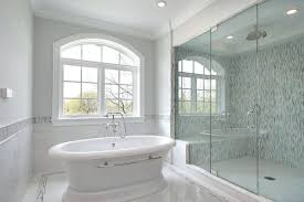 bathroom remodeling contractor. Simple Contractor Bathroom Remodeling Contractors Dayton Ohio Cincinnati Remodelling On  Regarding Home Improve Improvement Gorgeous Contractor Vancouver Wa On Bathroom Remodeling Contractor O