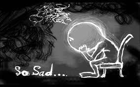 vertical sad boy wallpaper x pic hwb12859 1024x640