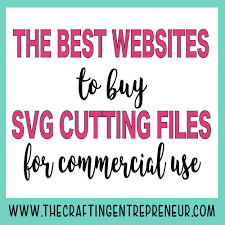 Free icons of commercial in various design styles for web, mobile, and graphic design projects. Commercial Use Svg Files Website List Crafting Entrepreneur