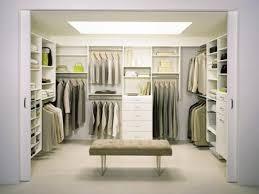 Große Klassische Schwarz Vernished Begehbarer Kleiderschrank Ikea