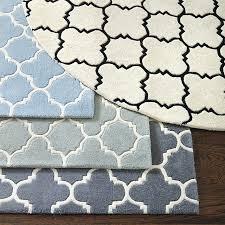 Ballard Designs Kitchen Rugs And