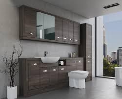 fitted bathroom furniture ideas. Mw_door-mw-2_roll Fitted Bathroom Furniture Ideas F