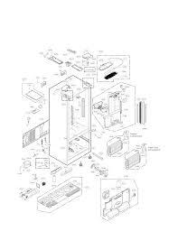 30 120 volt breaker single pole wiring diagram for 2540x3307