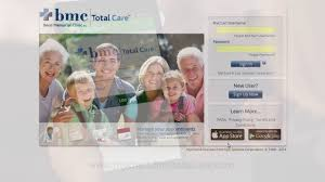 Memorial Care My Chart Mychart Sign Up Summit Medical Group Oregon