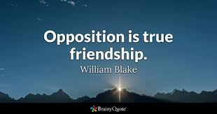Serious Quotes About Friendship Fascinating True Friendship Quotes BrainyQuote